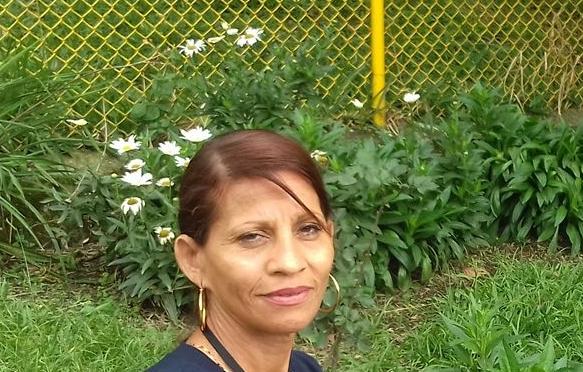 SOS a favor de niños cubanos