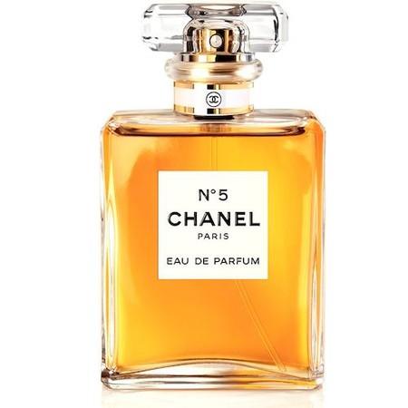 Chanel No 5 Edp Perfume For Men