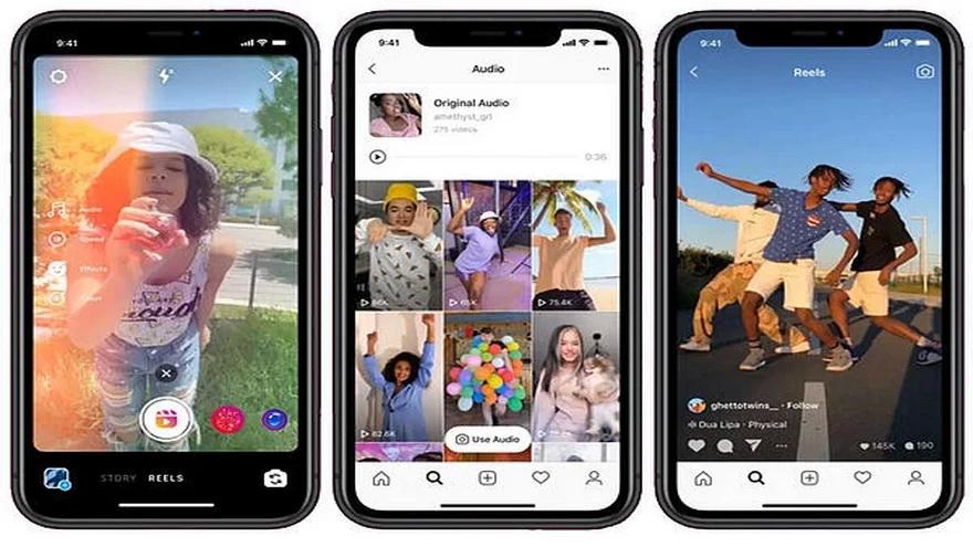 La compañía estadounidense espera que entre 200.000 y 400.000 usuarios de sus redes sociales participan en este estudio