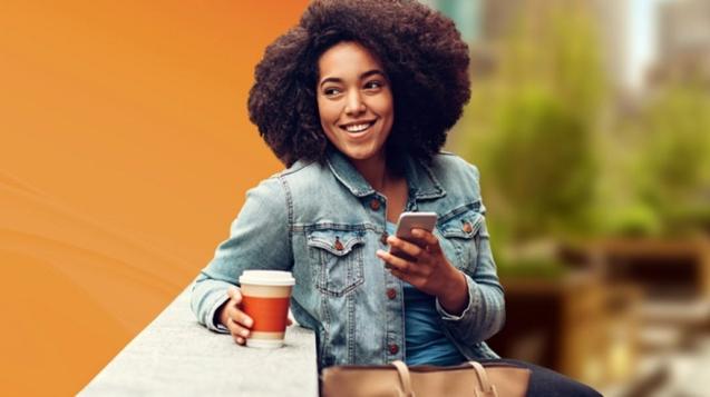 ¿Cuántas horas pasamos en las redes sociales?: un informe lo revela y el resultado es aterrador