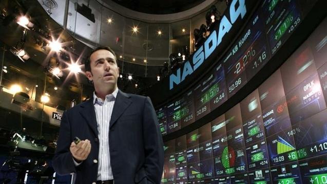 Mercado Libre, imparable en Wall Street: ya vale dos veces las reservas del Banco Central y estiman nuevo precio máximo