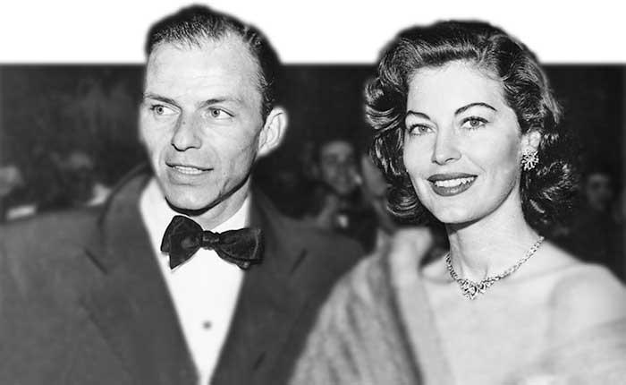 Frank Sinatra semblanza