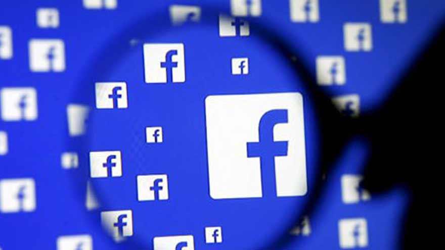 Facebook, Instagram, TikTok, Reddit y otras redes sociales cortan a las alas (a menudo sin ton ni son) a los contenidos de carácter sexual (