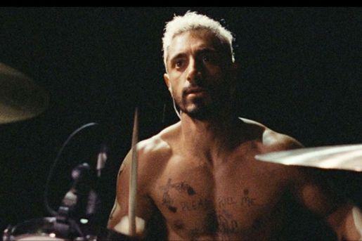 Riz Ahmed, nominado como mejor actor por El sonido del metal, disponible en Amazon Prime Video
