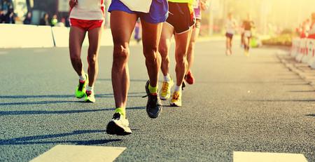 caminar-correr-adelgazar